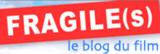 Fragile_1
